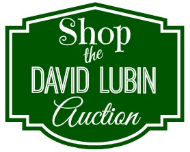 DL Auction