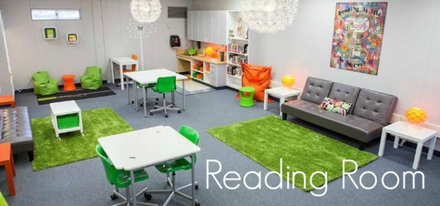 Welcome to the Reading Room! Together with our partners – […]